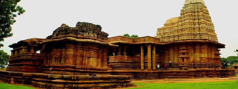 ramappa-temple-warangal