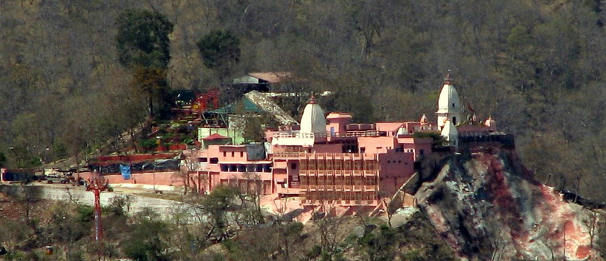 mansa-devi-temple-in-haridwar
