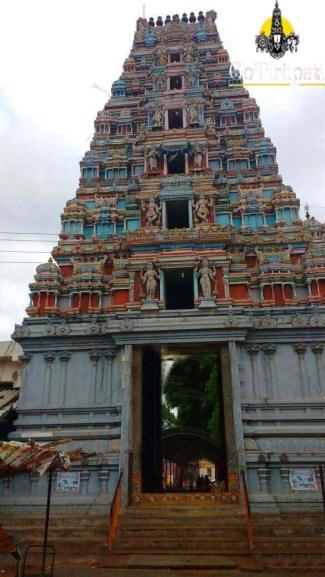 Ponnur-Anjaneya-Swamy-Temple2