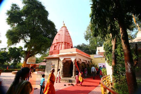 sandipani-ashram-senior-citizens (550x367)