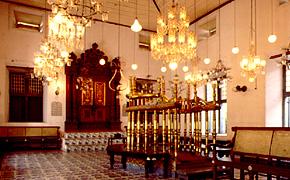 jewish_synagogue(sm)